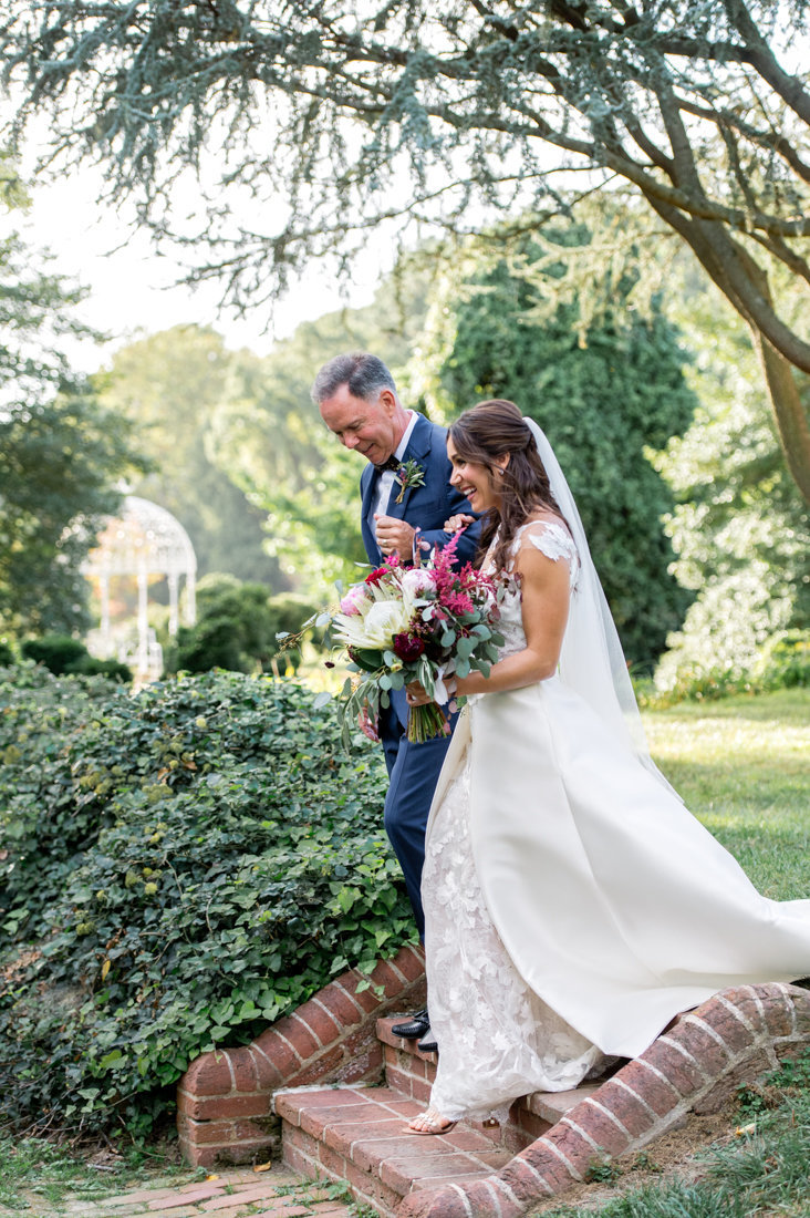 aspen_instiitue_wye_river_conference_center_wedding_queenstown_maryland_wedding_photographer_nnapolis_wedding_photographer_easton_stmichaels_oxford_washignton_dc_karenadixon_2018-401