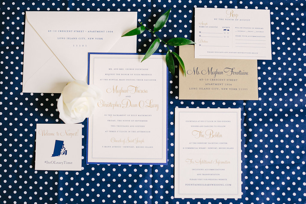 Heather Dawn Events - North Shore Boston Wedding and Event Planner006