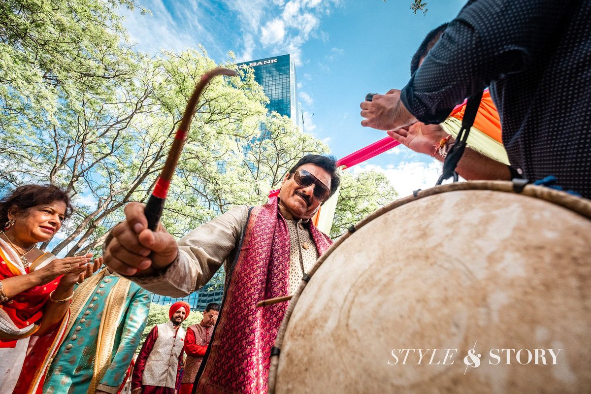 indian-wedding-photographer 074