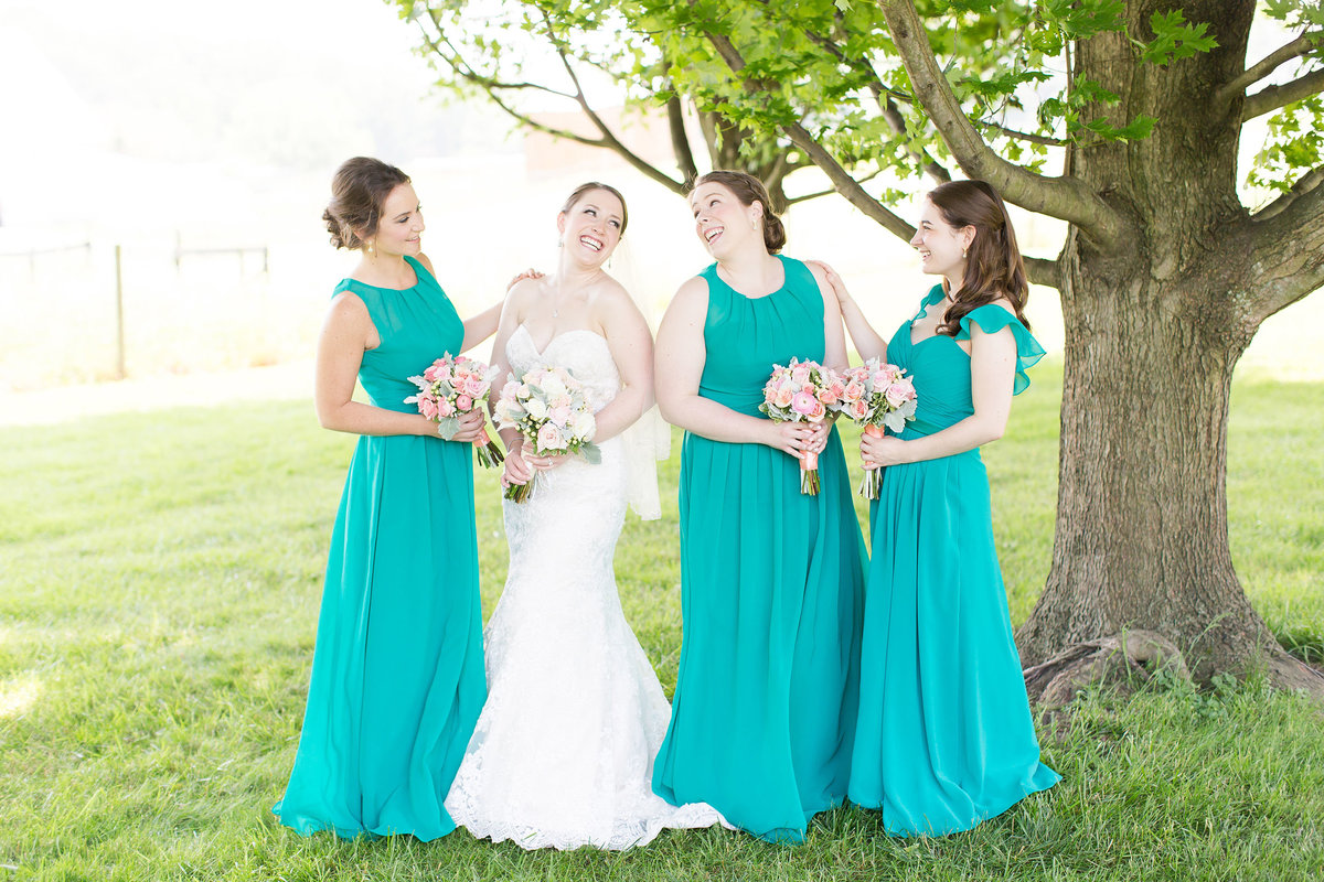 lancaster_pa_wedding_photographer_chris_and_kelly_015