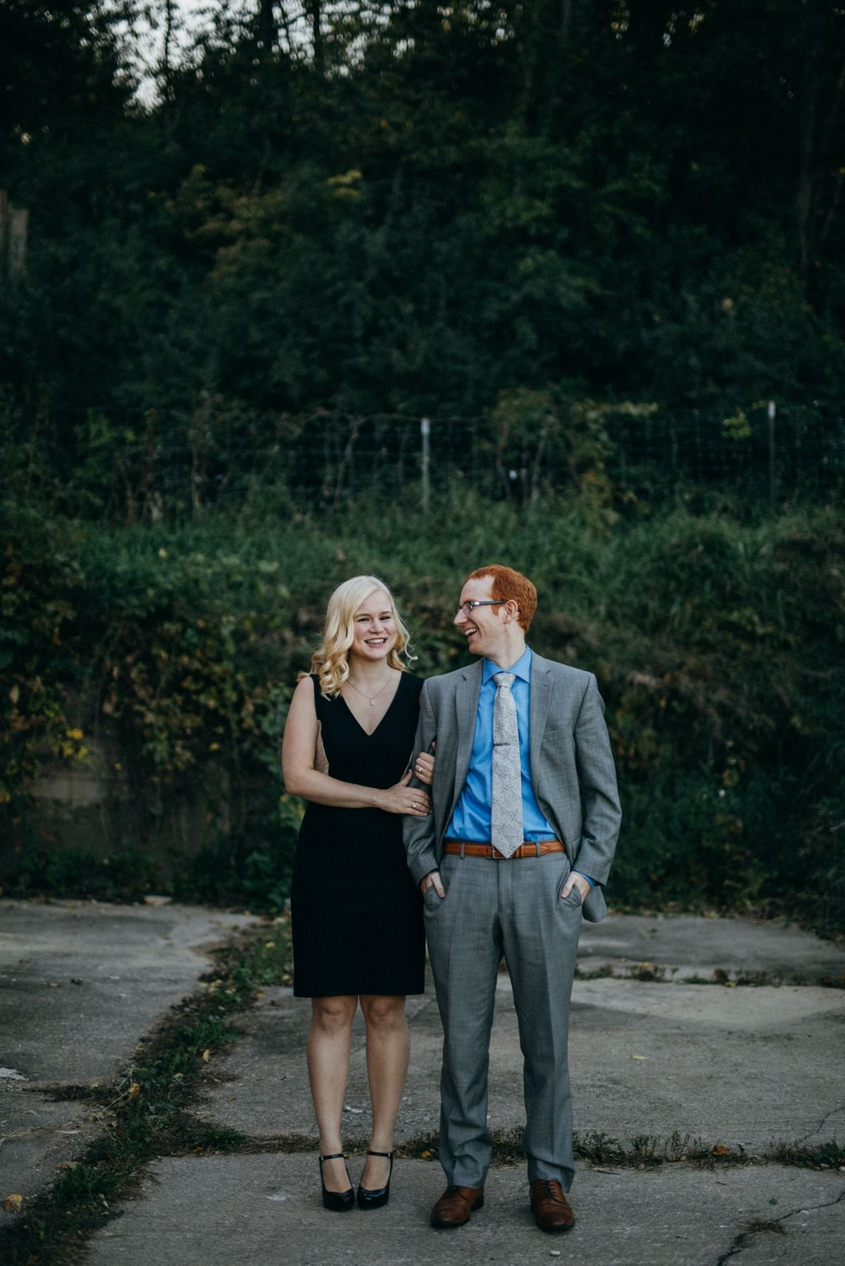 Copperandcoalphotography_0463