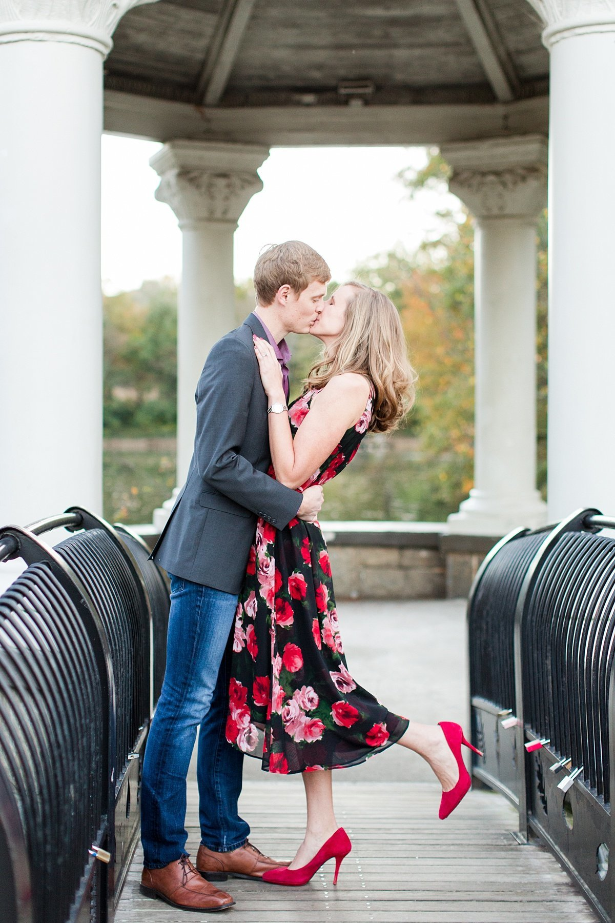 Piedmont Park-Atlanta-Engagement-Photos--25