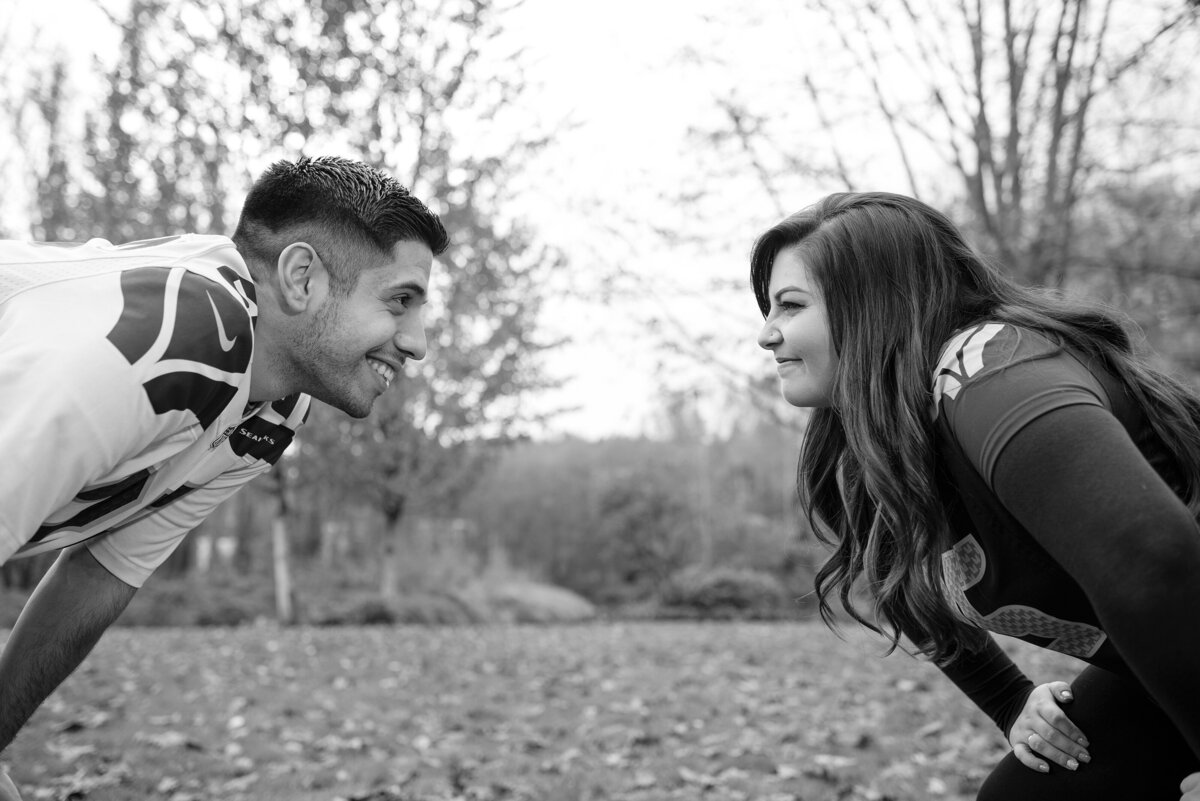 Skagit Engagement Photographer 37