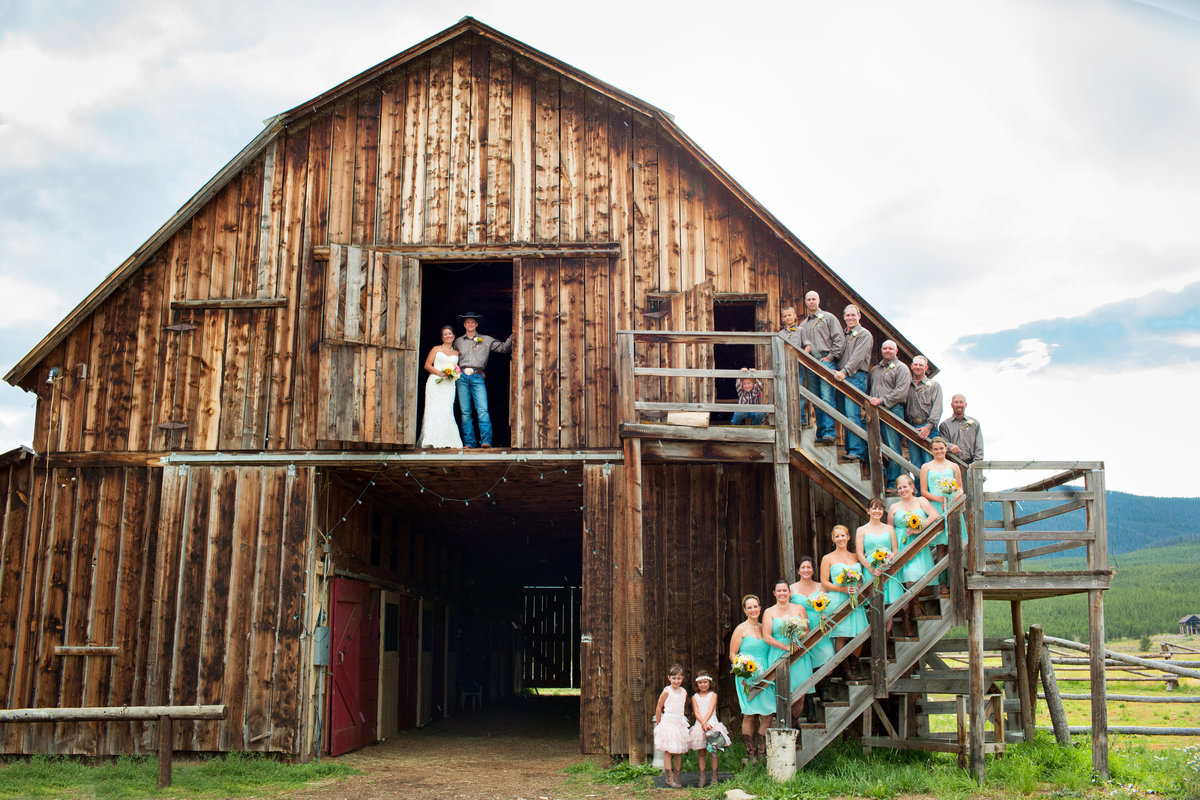 winding-river-ranch-colorado-wedding
