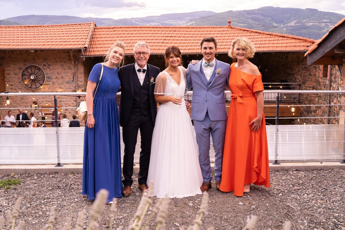 Lyon_Wedding_Photographer-0760