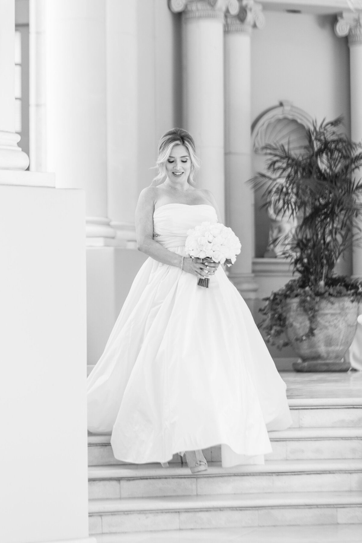Kelli-Bee-Photography-Gallery-Malibu-Los-Angeles-Wedding-Luxury-Lifestyle-Photographer-Lauren-Ben-0031
