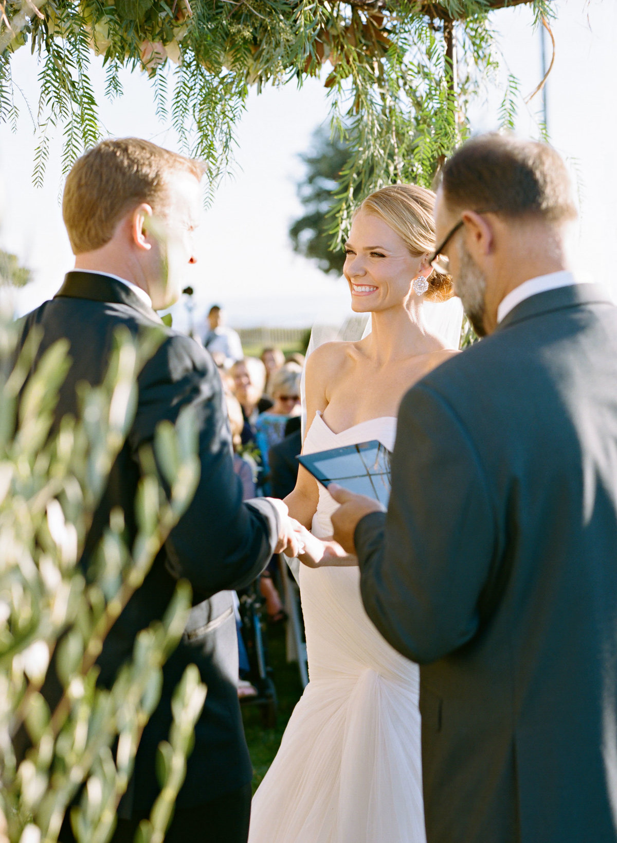 marisaholmes_ocean_view_wedding_038