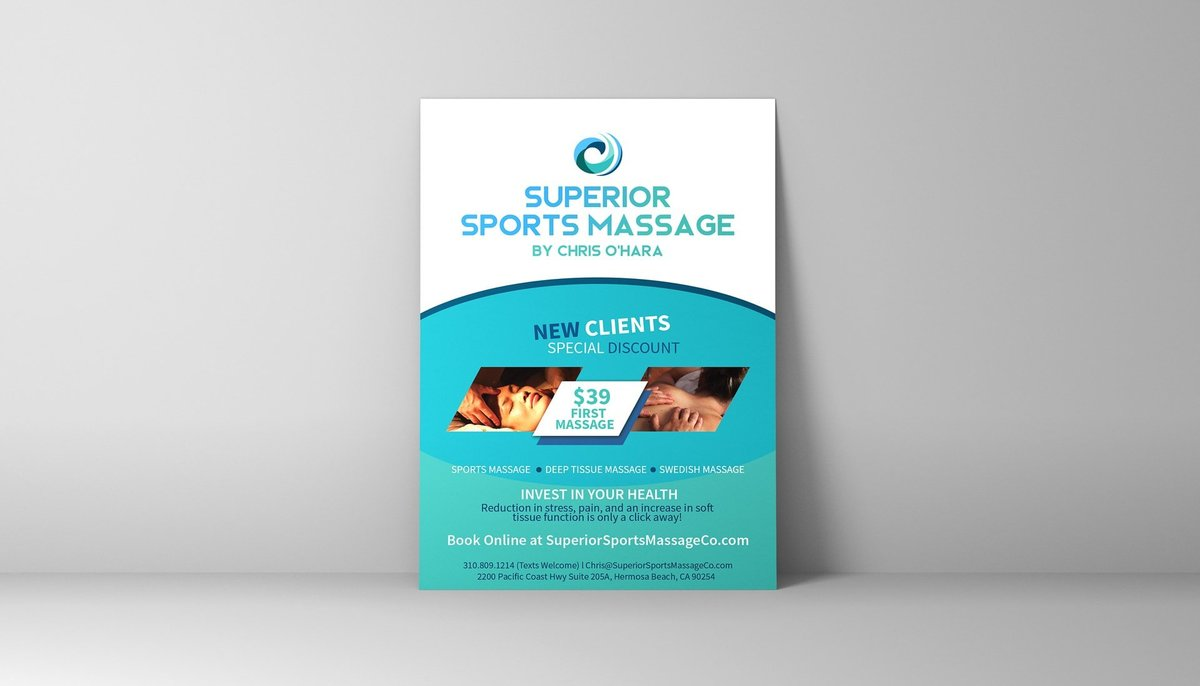 massage-card