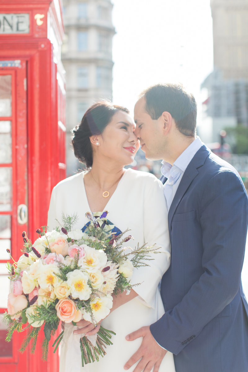 london-asian-engagement-photographer-roberta-facchini-photography