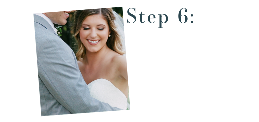 Wedding-Video-Process-Slider_6