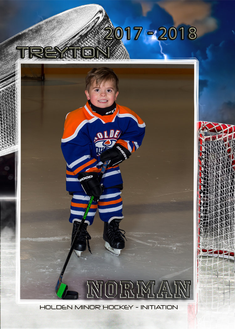 Edmonton-Senior-Hockey-Photographer_9