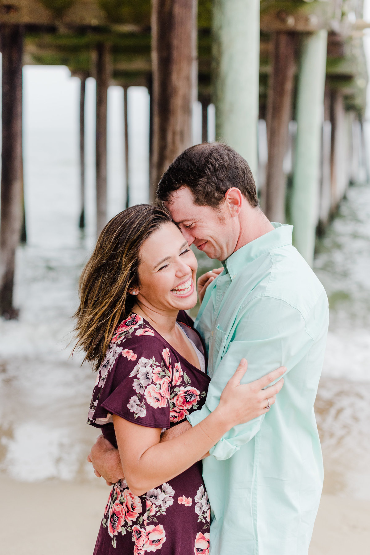 hampton roads couples photographer-10