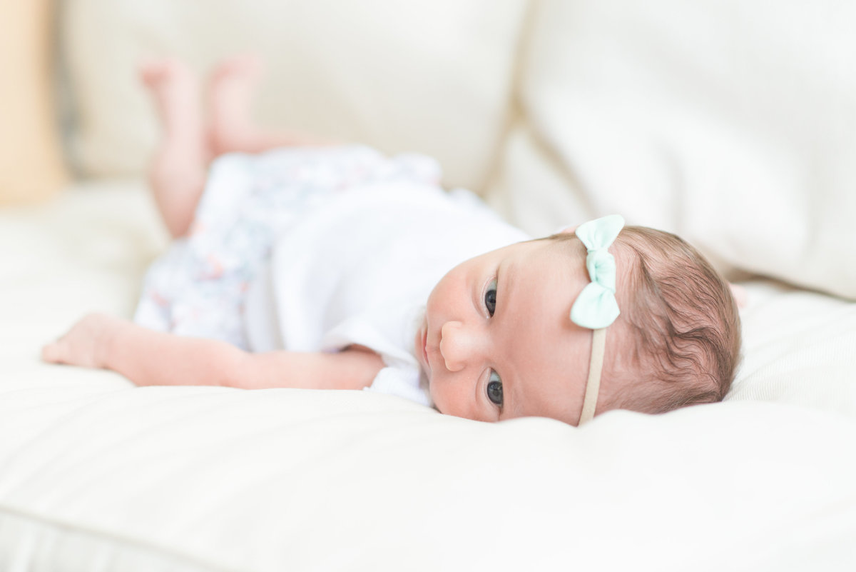 saratoga-springs-newborn-photography-lauren-kirkham-photography-2