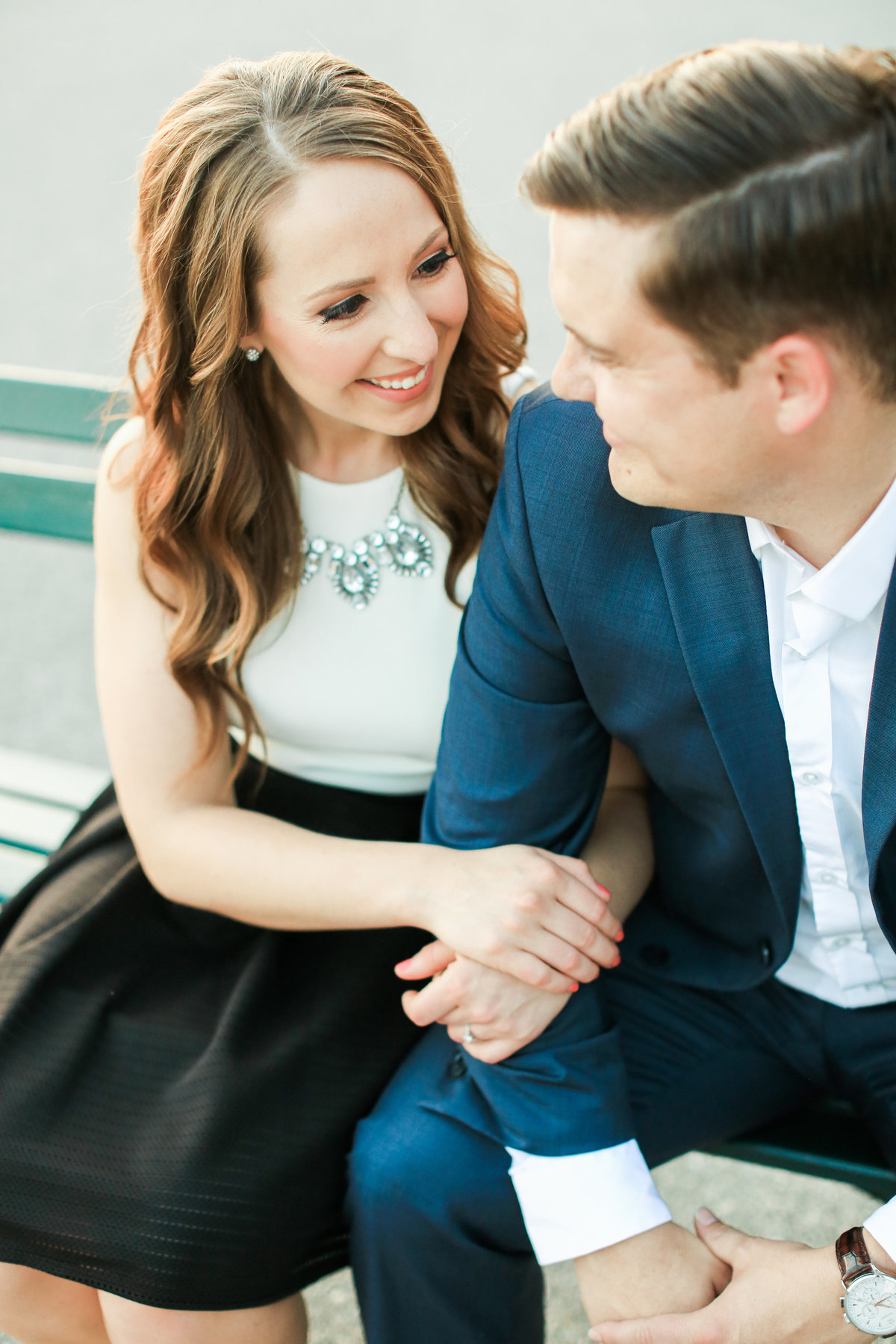 Engagement for website-0048