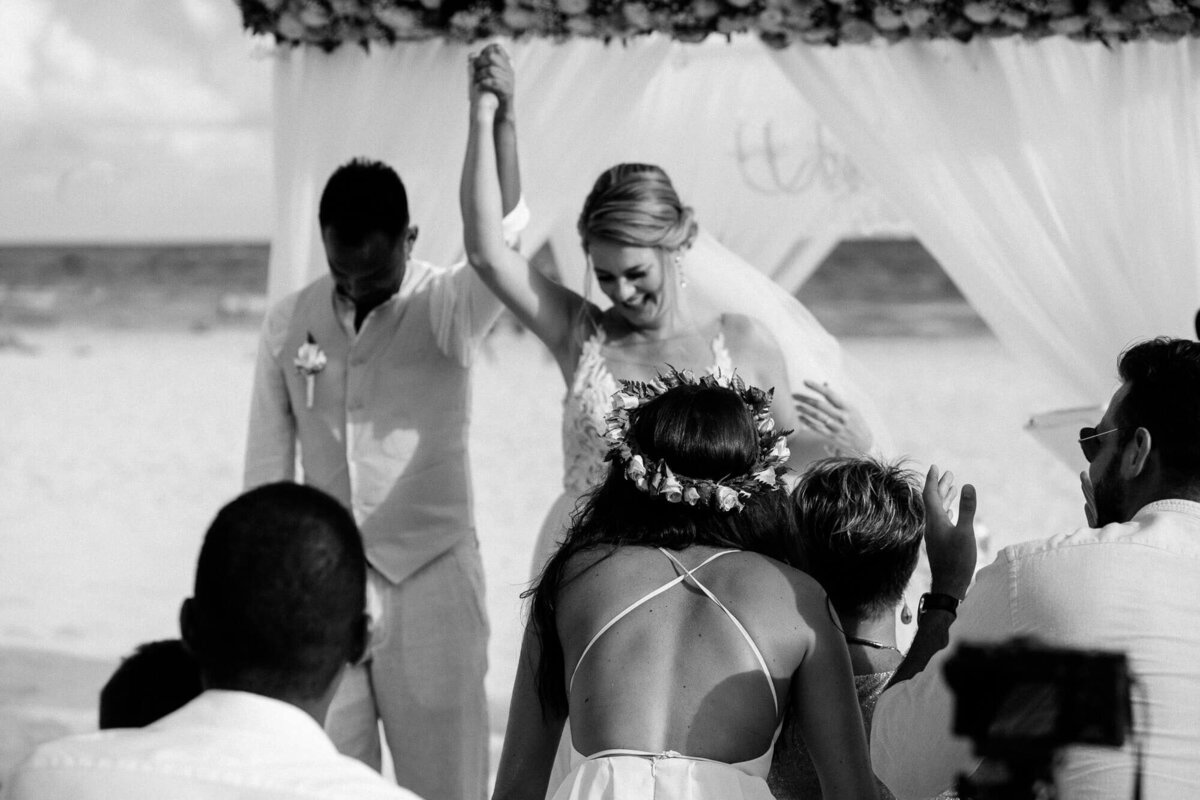 mexico fineart destinationwedding in playa del carmen photography by selene adores-033
