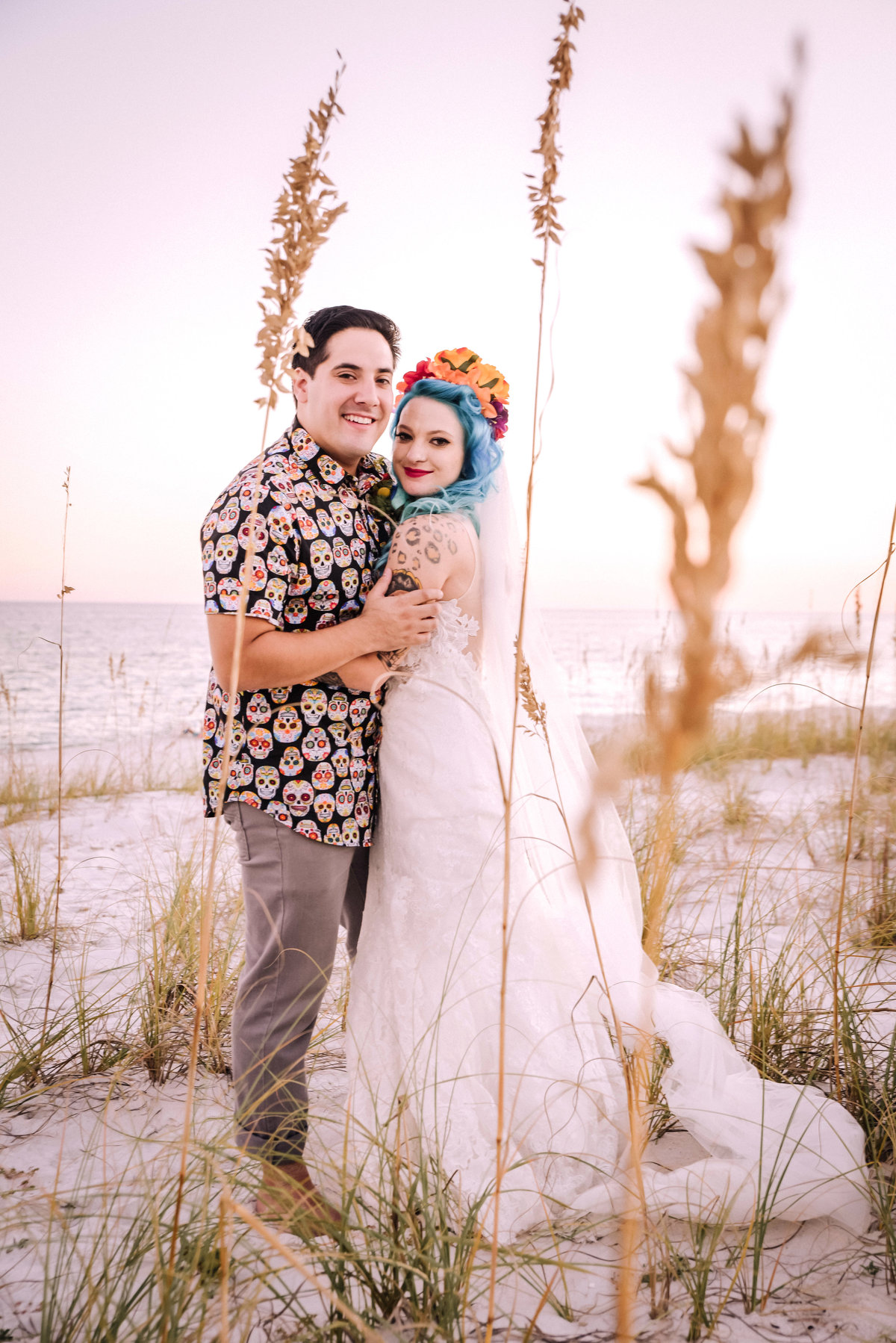 navarre-beach-wedding-16