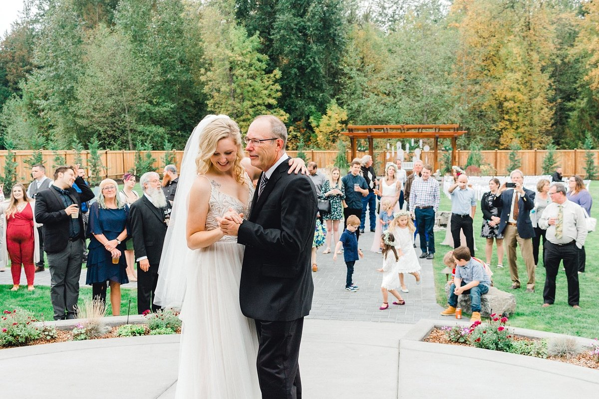 tacoma wedding photographer_0146