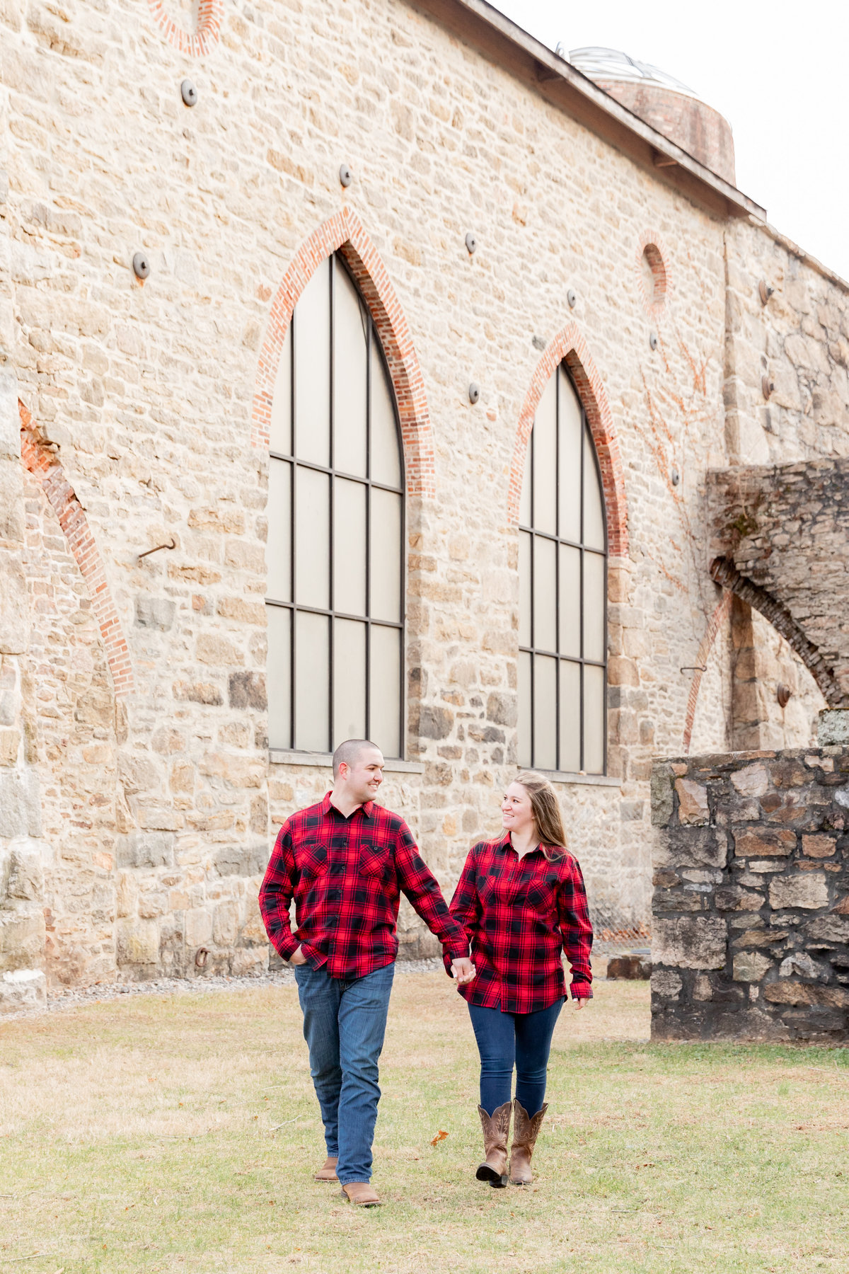 Engagement Photos-8847