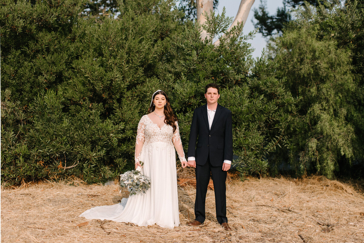 Hot Air Balloon Elopement Marie Monforte Photography-77