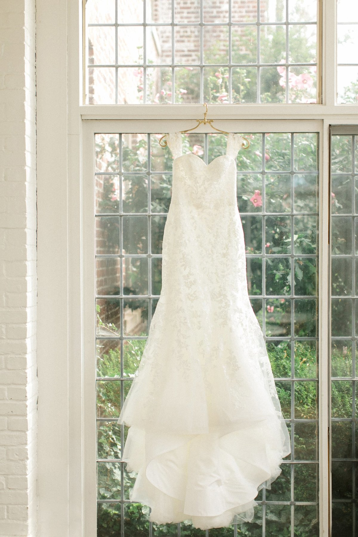 virginia_english garden wedding__2411