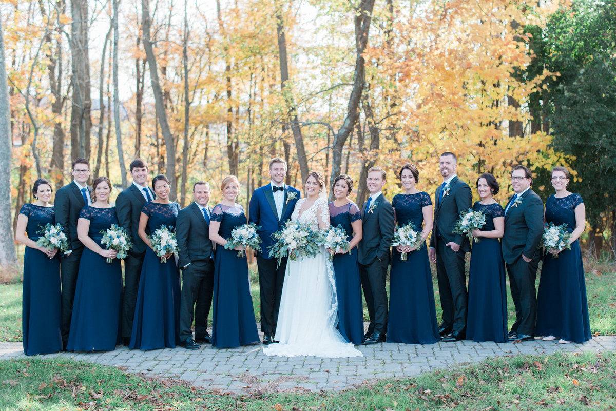 hudson-valley-new-york-wedding-photographer-nicole-detone-photography-brotherhood-winery-caitlin-philip_50