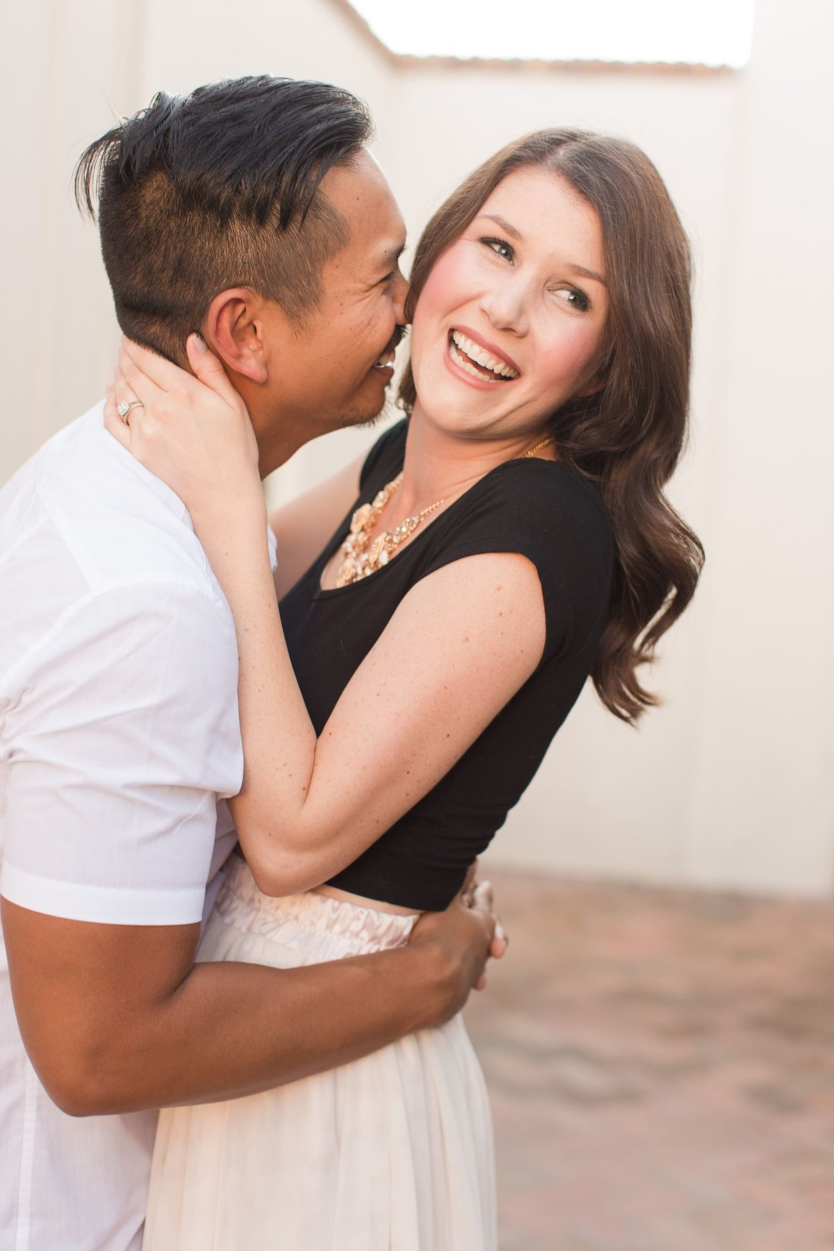 Tucson-Engagement-Photography_0049