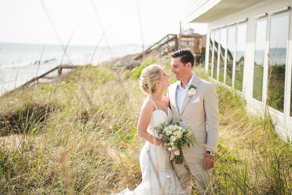 Rosemary_Beach_Wedding-5843