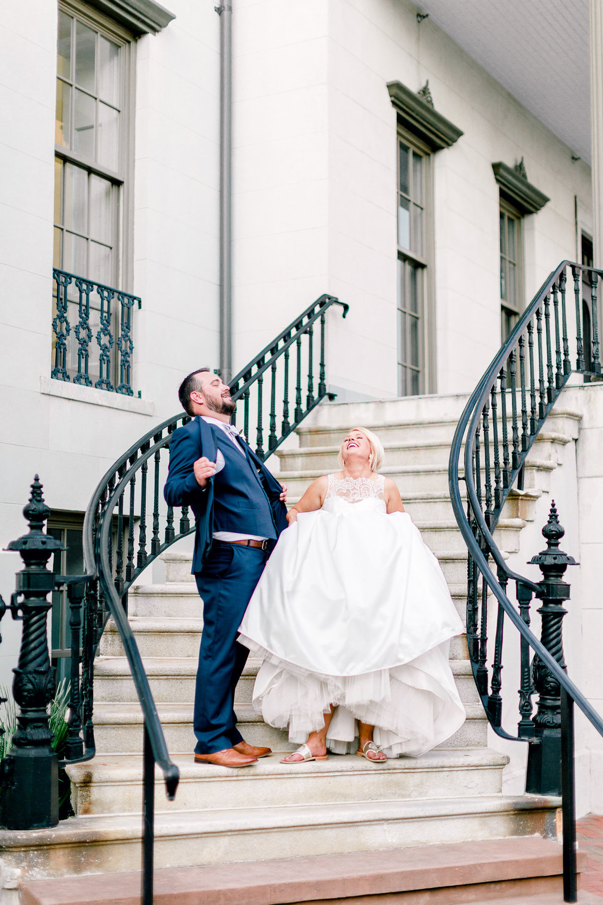 Savannah-Georgia-Wedding-Photographer-Holly-Felts-Photography-Wilmon-Wedding-441