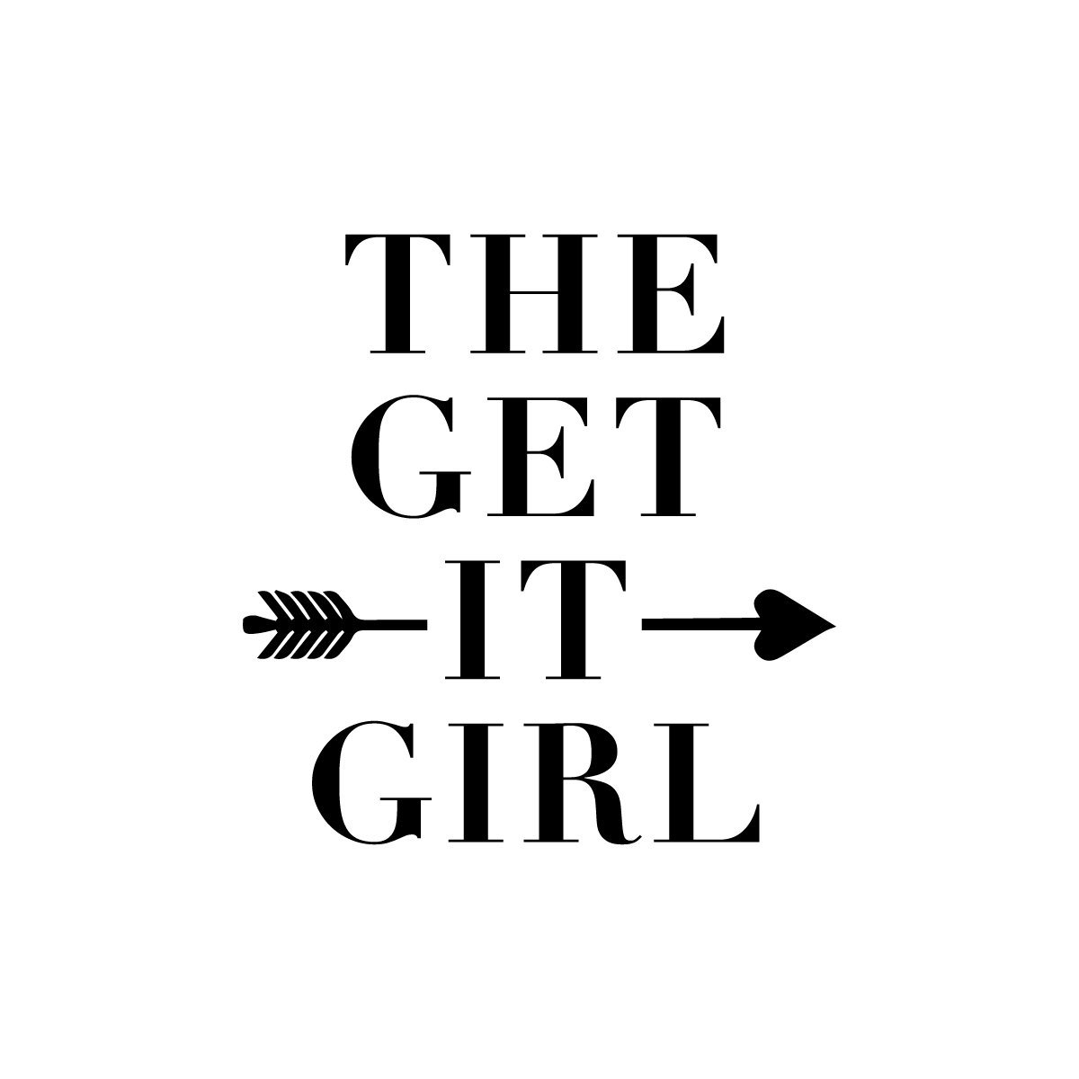 The_Get_It_Girl_Logo_For_Social-01