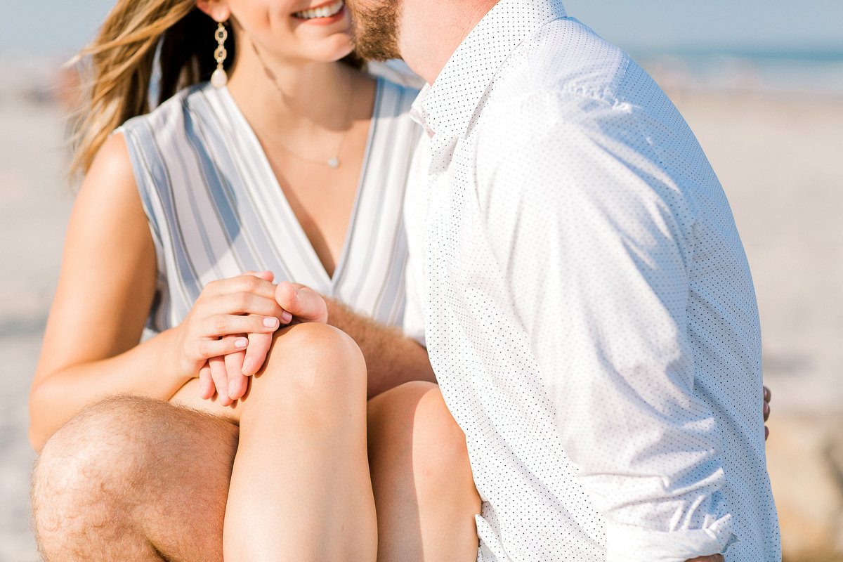 the-flanders-ocean-city-nj-engagement-photos-philadelphia-photographer-10