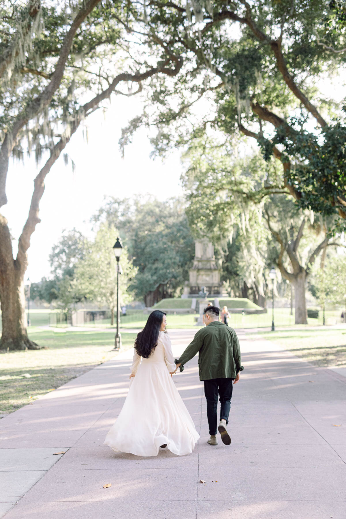 wormsloe-engagement-photo-20