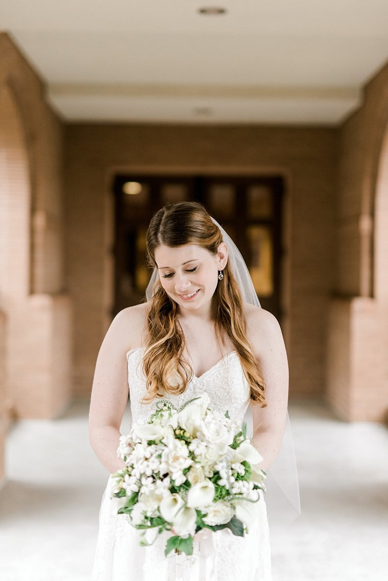 AtlantaWeddingPhotographer_0029