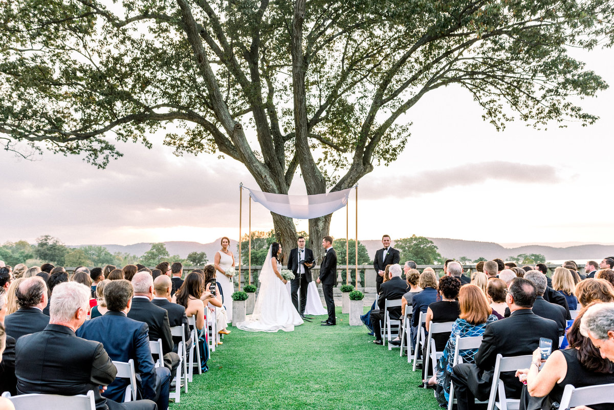 Jessica K Feiden Photography_Victoria + Josh's Sleepy Hollow Country Club Wedding-621