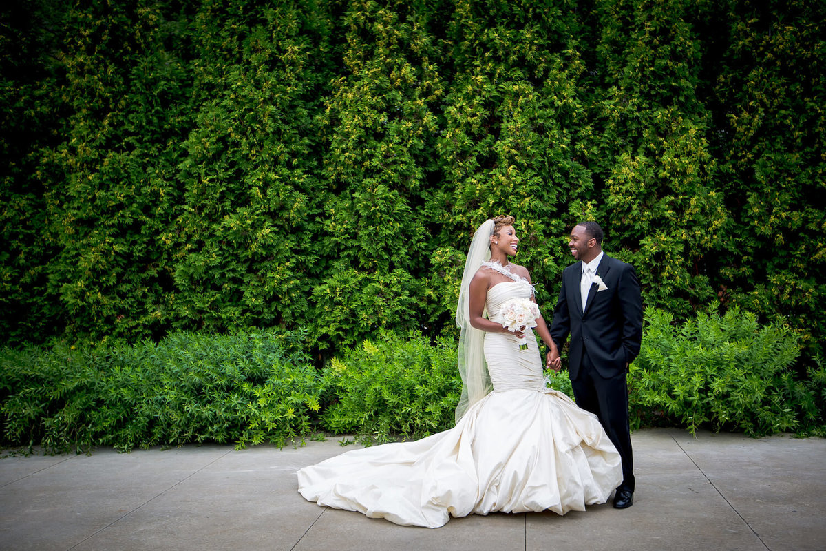 rachel+milon-dickerson-wedding#2