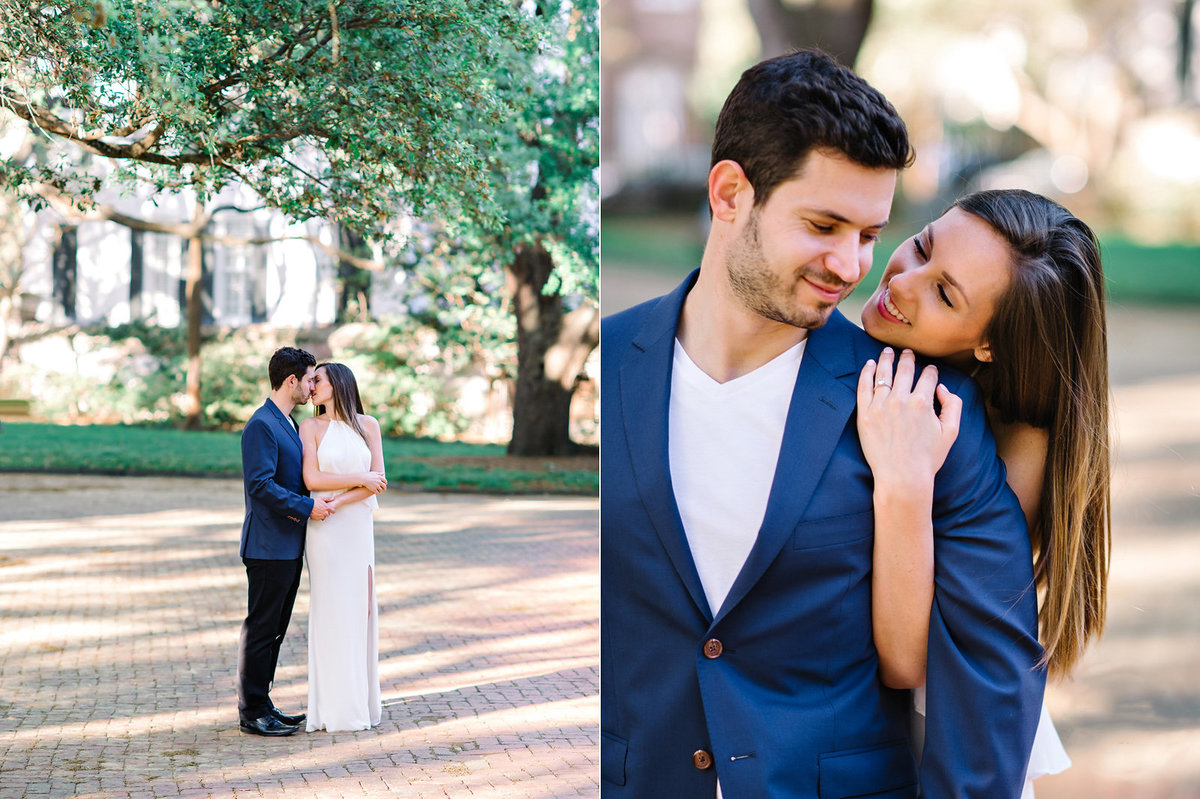 Charleston Engagement Photography by Top Charleston Wedding Photographer Pasha Belman | Charleston SC Wedding and Engagement Photography-16