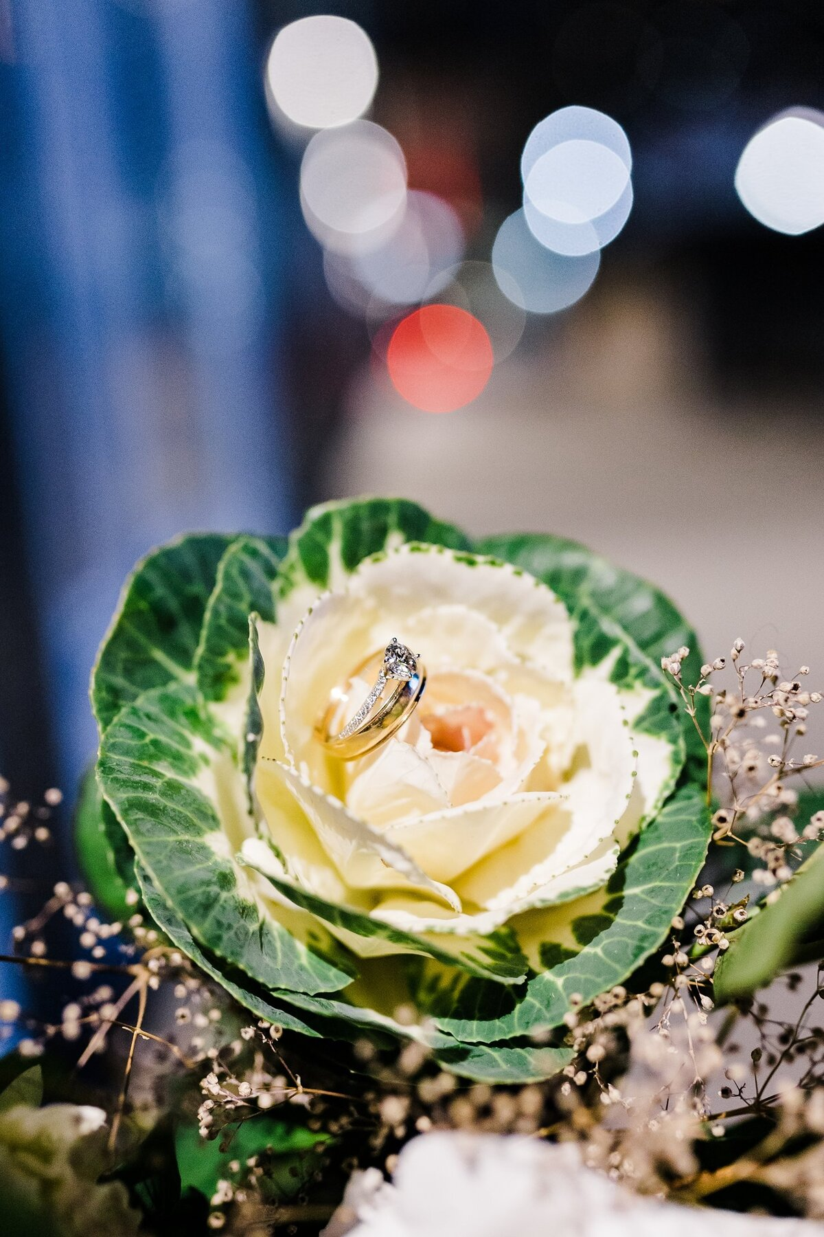 Pike-Place-Elopement_0001
