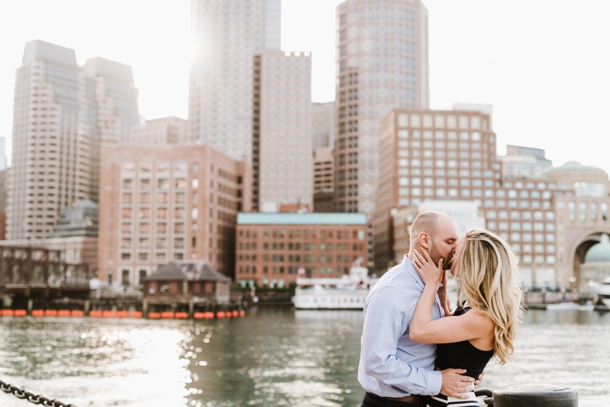 seaport-district-beacon-hill-engagement-session-boston-wedding-photographer-photo_0006