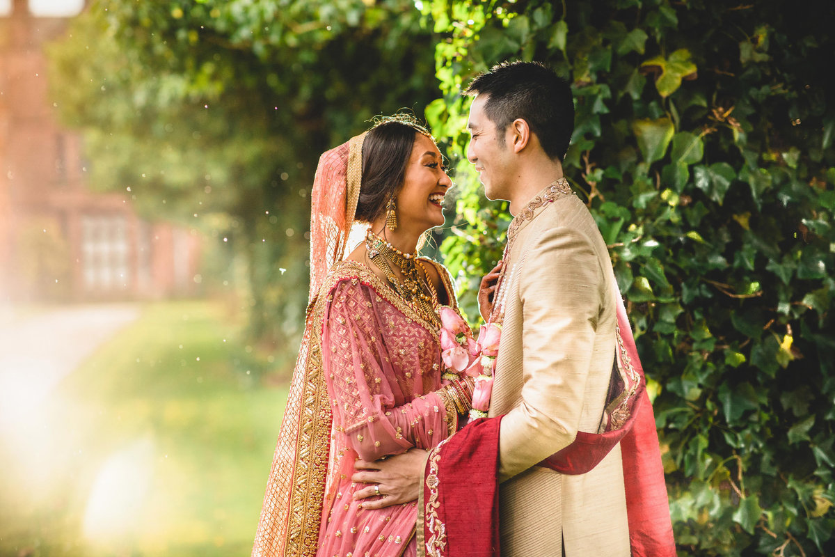 hindu-wedding-photography-thornton-manor-219