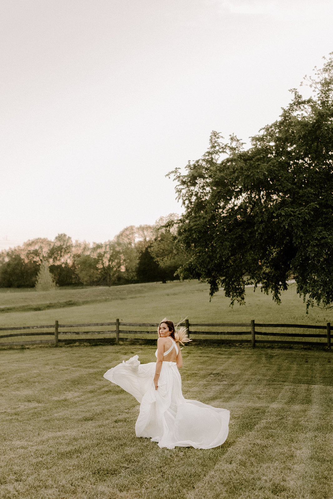 Barn-at-Riverbend-Styled-Shoot-156