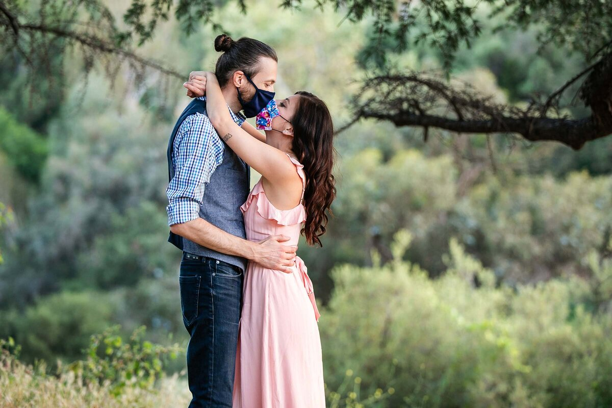 los angeles wedding photographers covid-19 pricing and packages