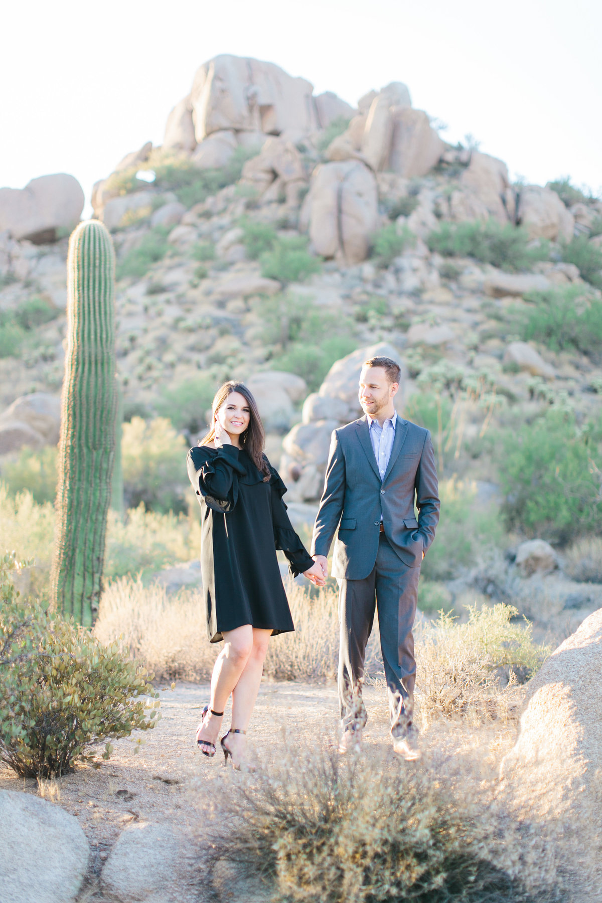 SellersEngagementWEBSITE-6