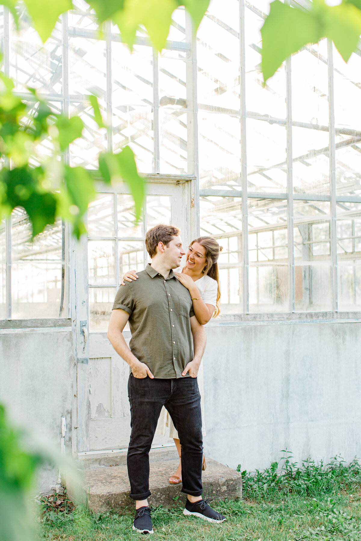 nicole-d-engagement-session-grey-loft-studio-2020-21