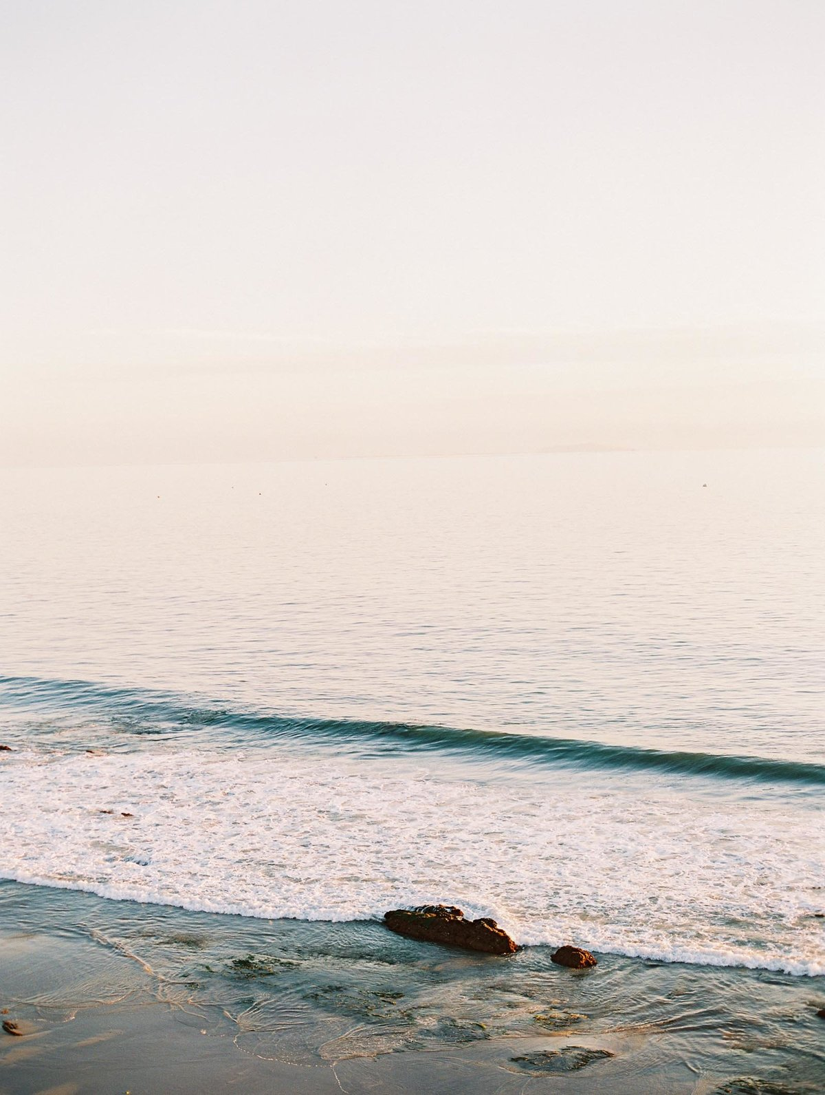 carpinteria-photographer-38