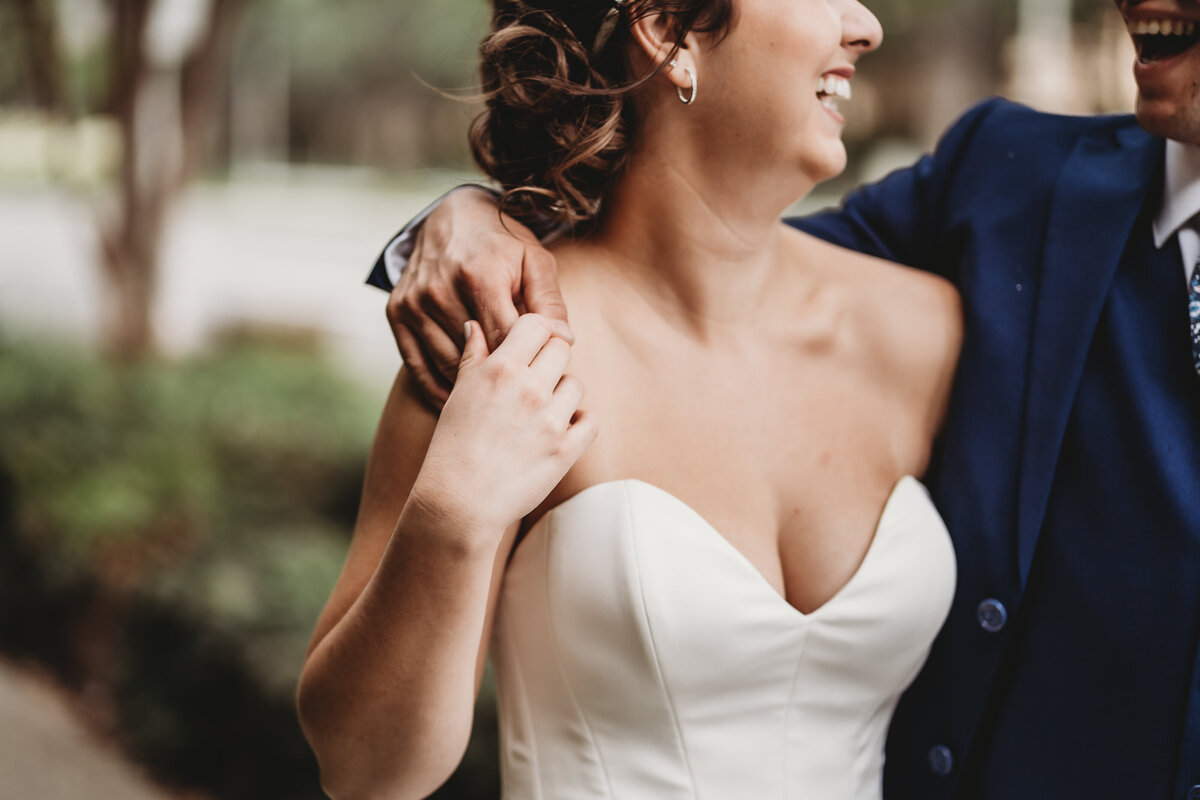 Romantics-Backyard Wedding-Orange County,CA-Janae Marie Photography34