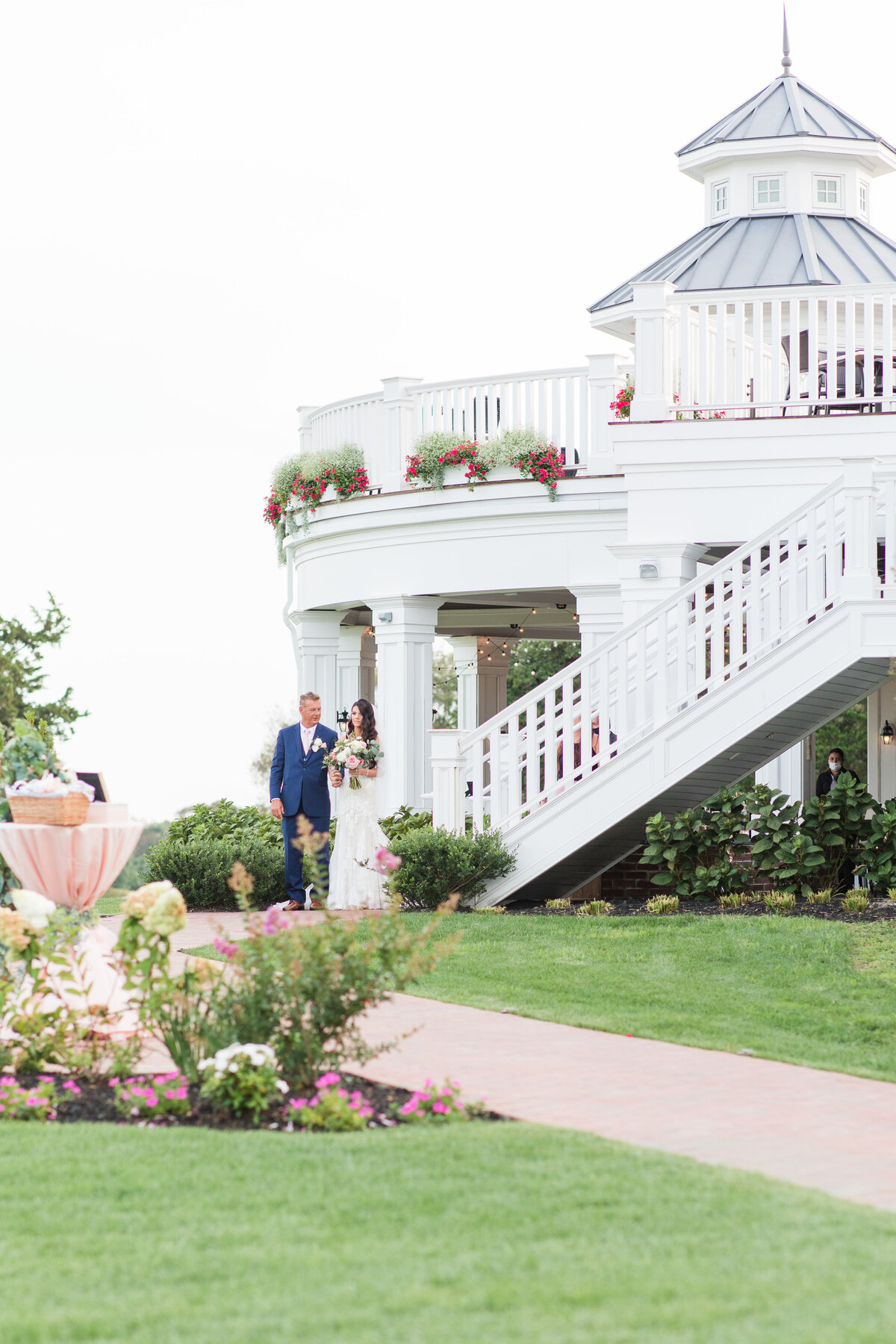 Minimony_Micro_Wedding_at_Atlantic_City_Country_Club-45