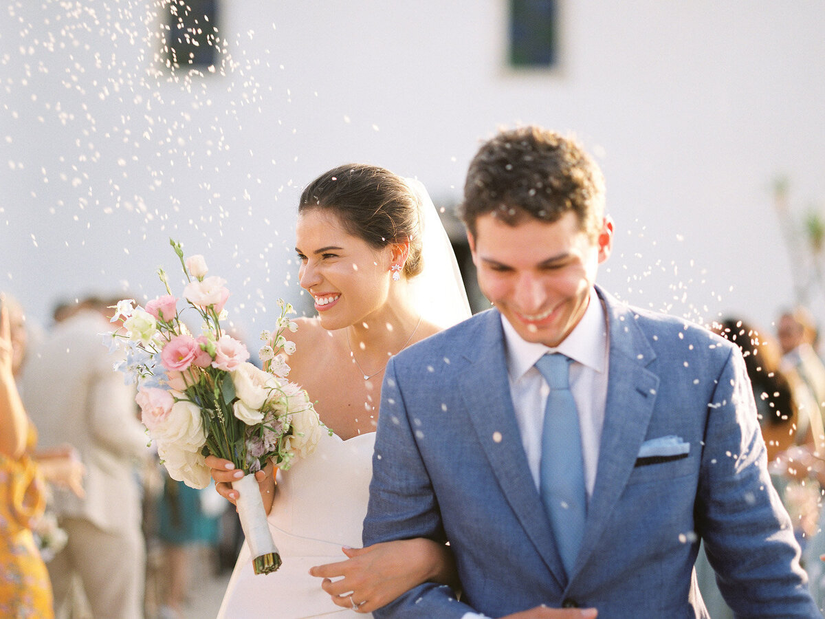 Greece-film-wedding-photography-by-Kostis-Mouselimis_064