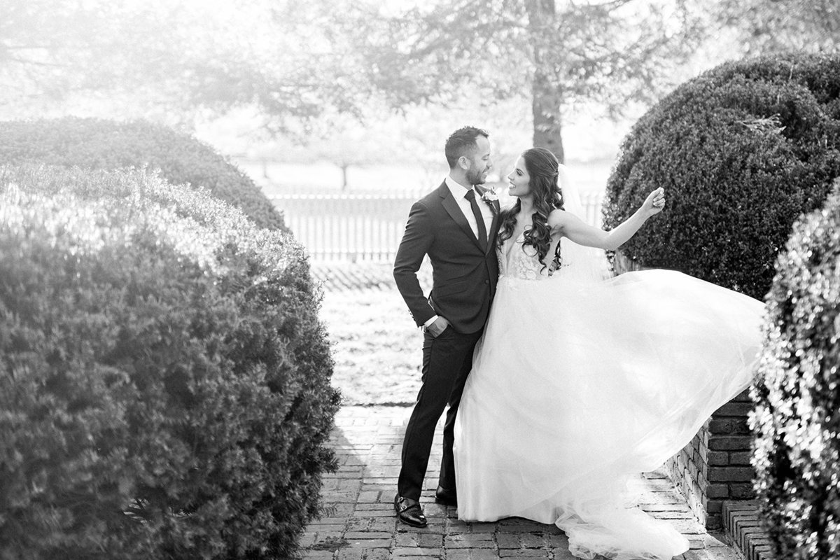 Cedarmont Nashville Editorial - Sarah Sunstrom Photography - Fine Art Wedding Photographer - 45
