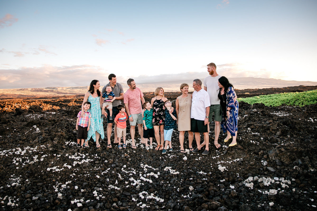 Kona-Hawaii-Family-Photographer-Big Island (11)