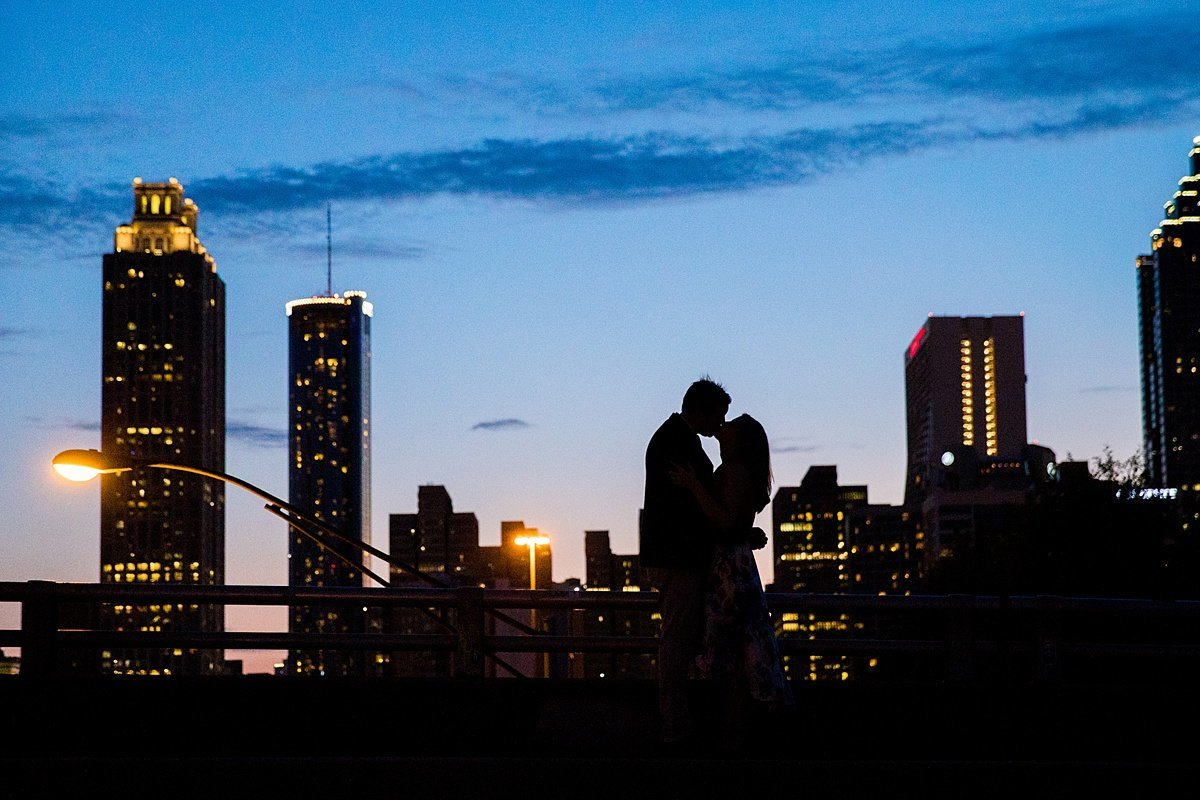 Ponce City Market-Atlanta-Engagement-Photos-_0021
