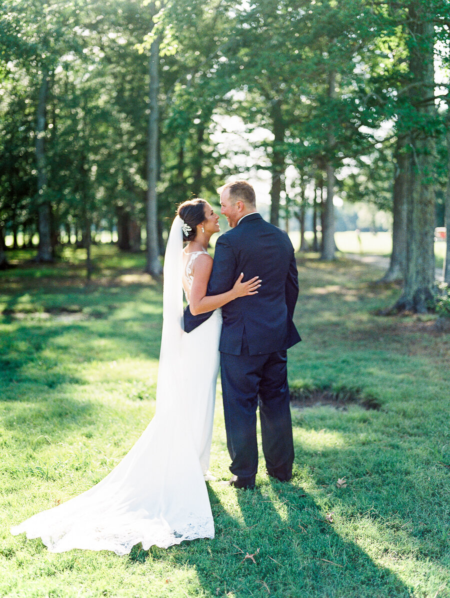 Prospect_Bay_Country_Club_Wedding_Maryland_Megan_Harris_Photography-68